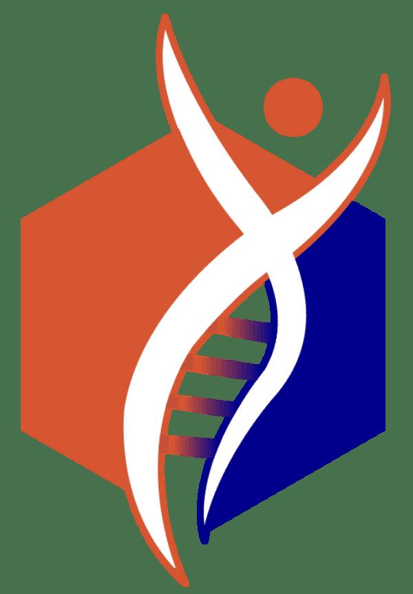 BioXpedia - Innovative Biomarker Discovery and Validation