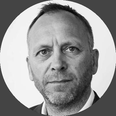 Mogens Kruhøffer