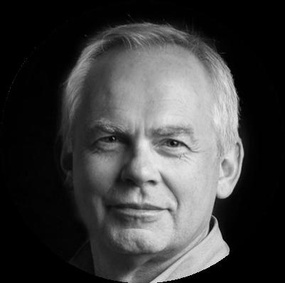 Niels Rüdiger