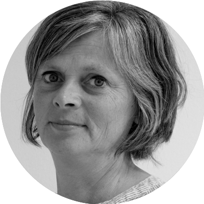 Jane Fuglsang
